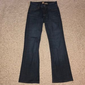 Kut from the kloth Jeans Denim Size 2